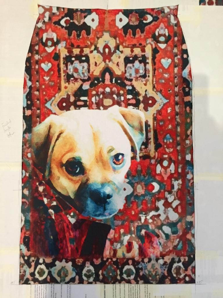 artworkerprojects.puppyfabricprint.7.JPG