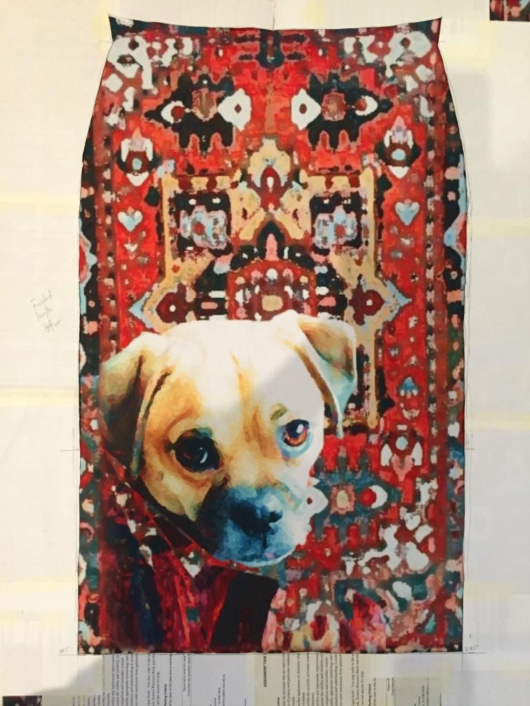 artworkerprojects.puppyfabricprint.8.JPG