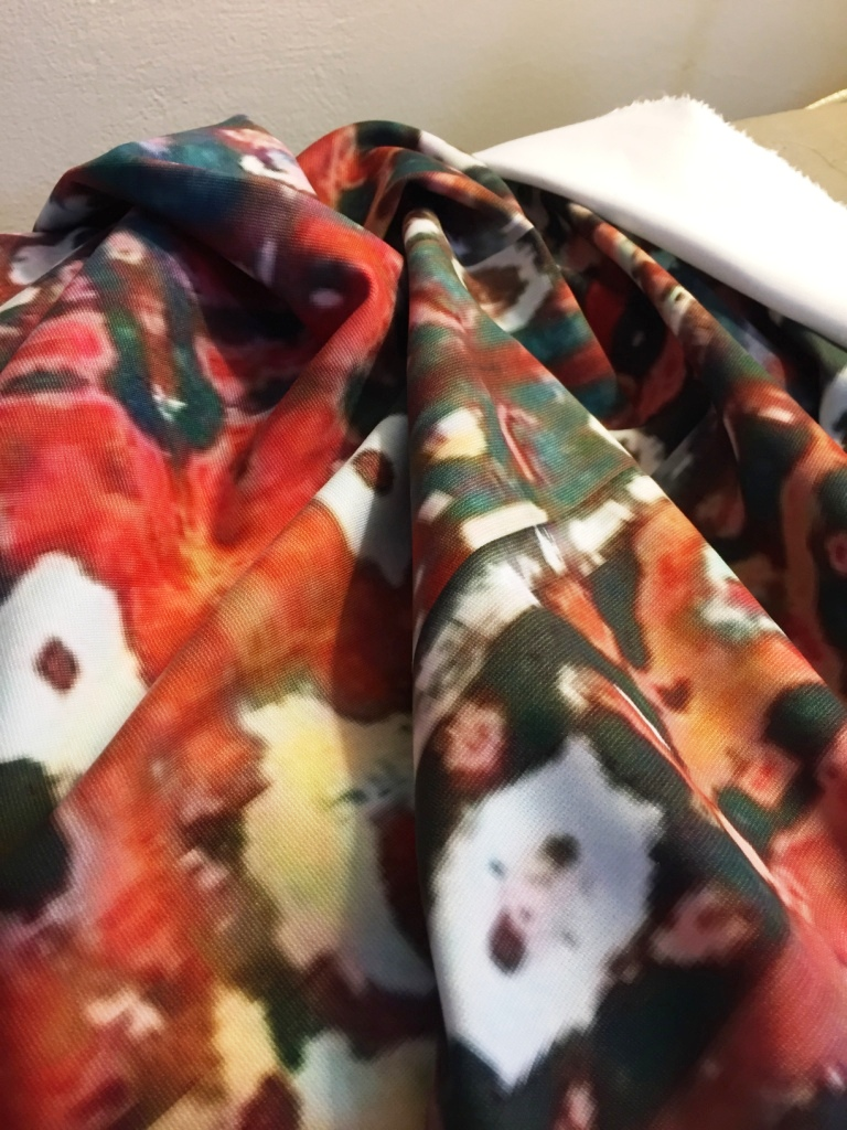 artworkerprojects.puppyfabricprint.2.JPG