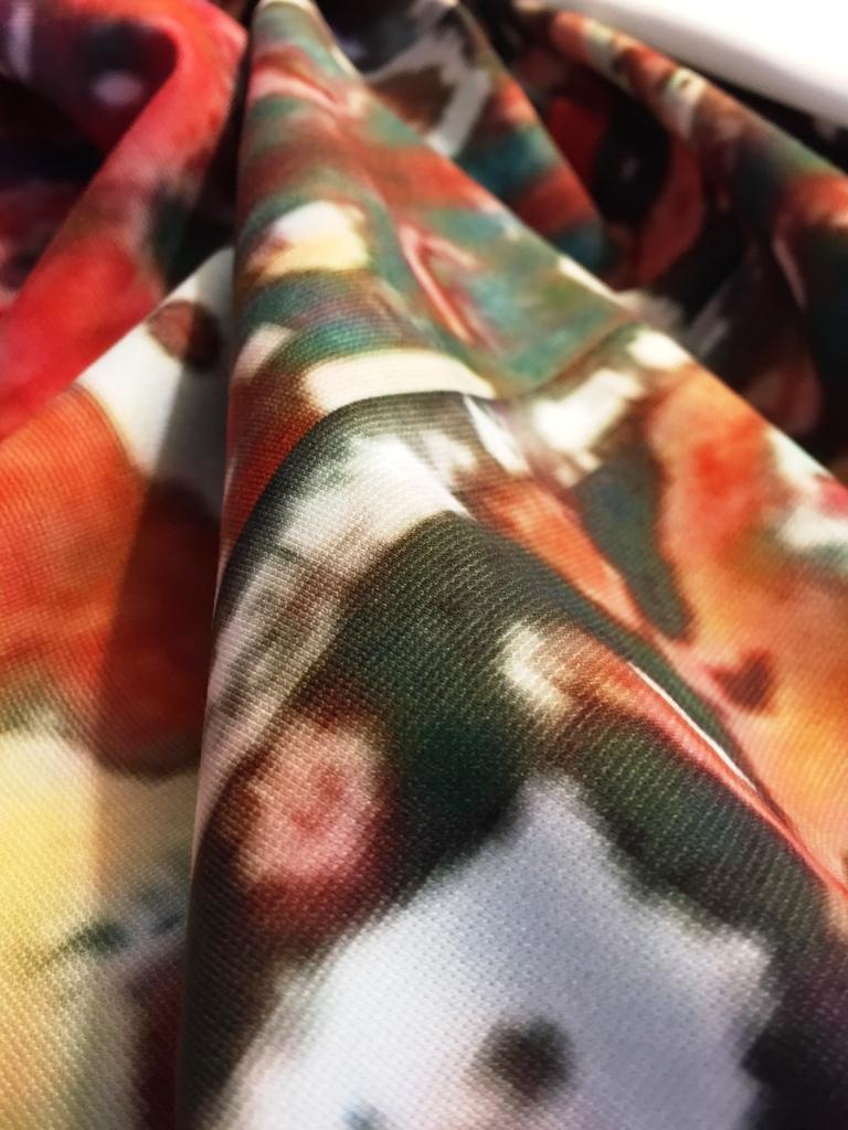 artworkerprojects.puppyfabricprint.3.JPG