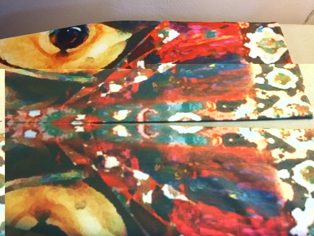 artworkerprojects.puppyfabricprint.38.JPG