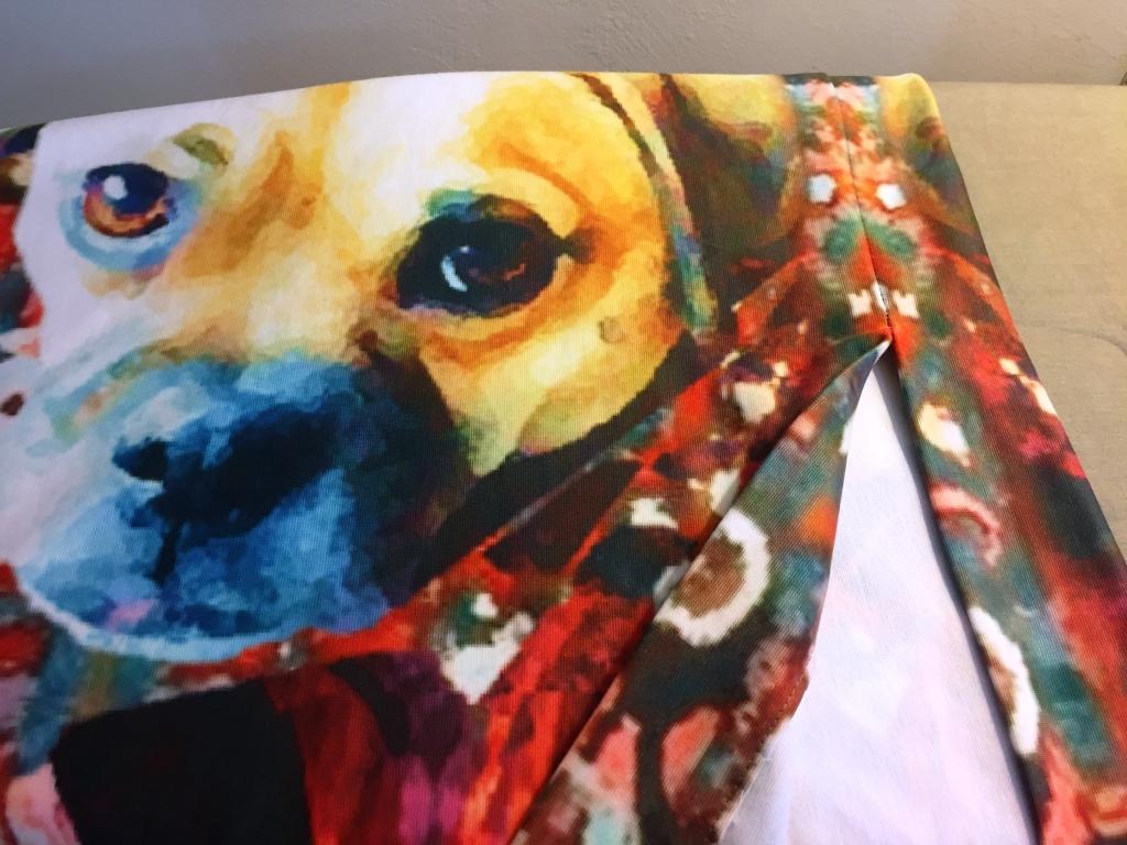 artworkerprojects.puppyfabricprint.35.JPG