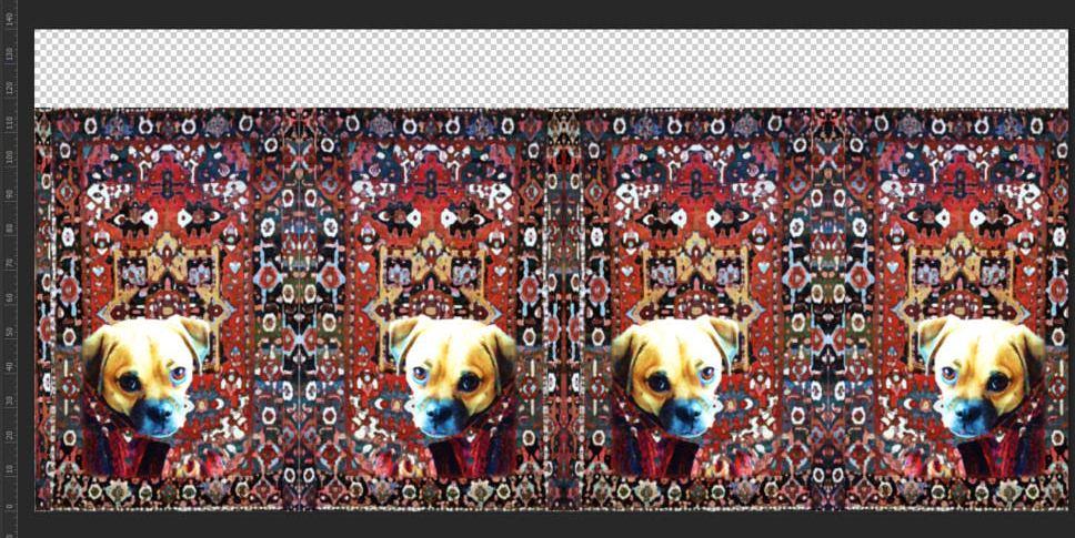 artworkerprojects.puppyfabricprint.viventi.strike.jpg