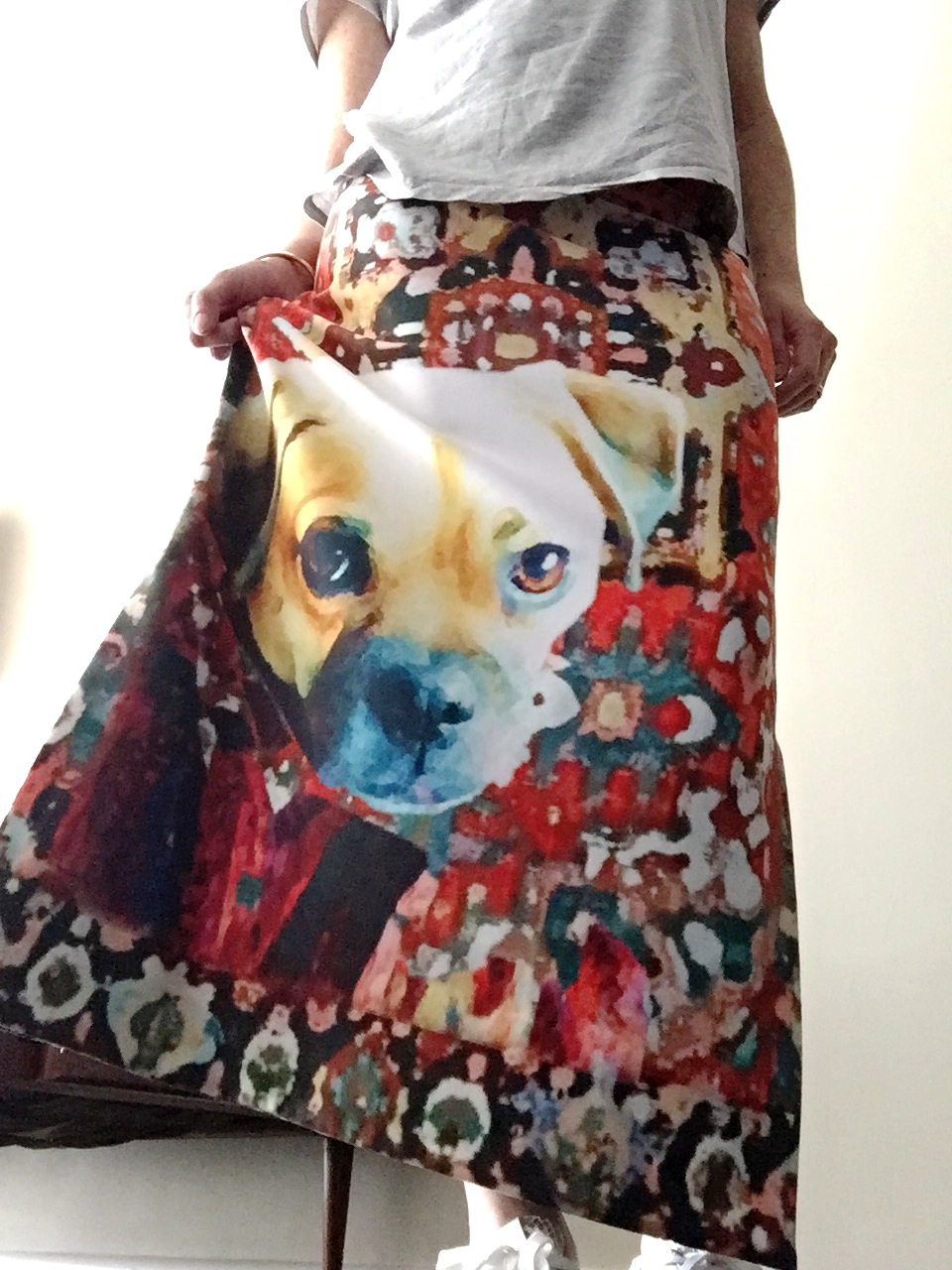 artworkerprojects.puppyfabricprint.0005.JPG
