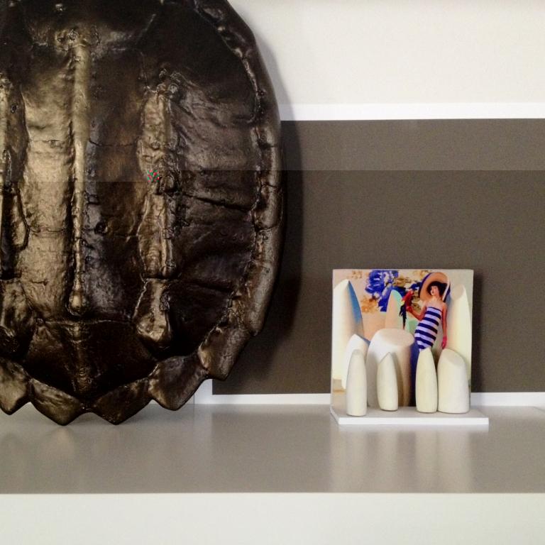 artworkerprojects.souvenir2.6.jpg