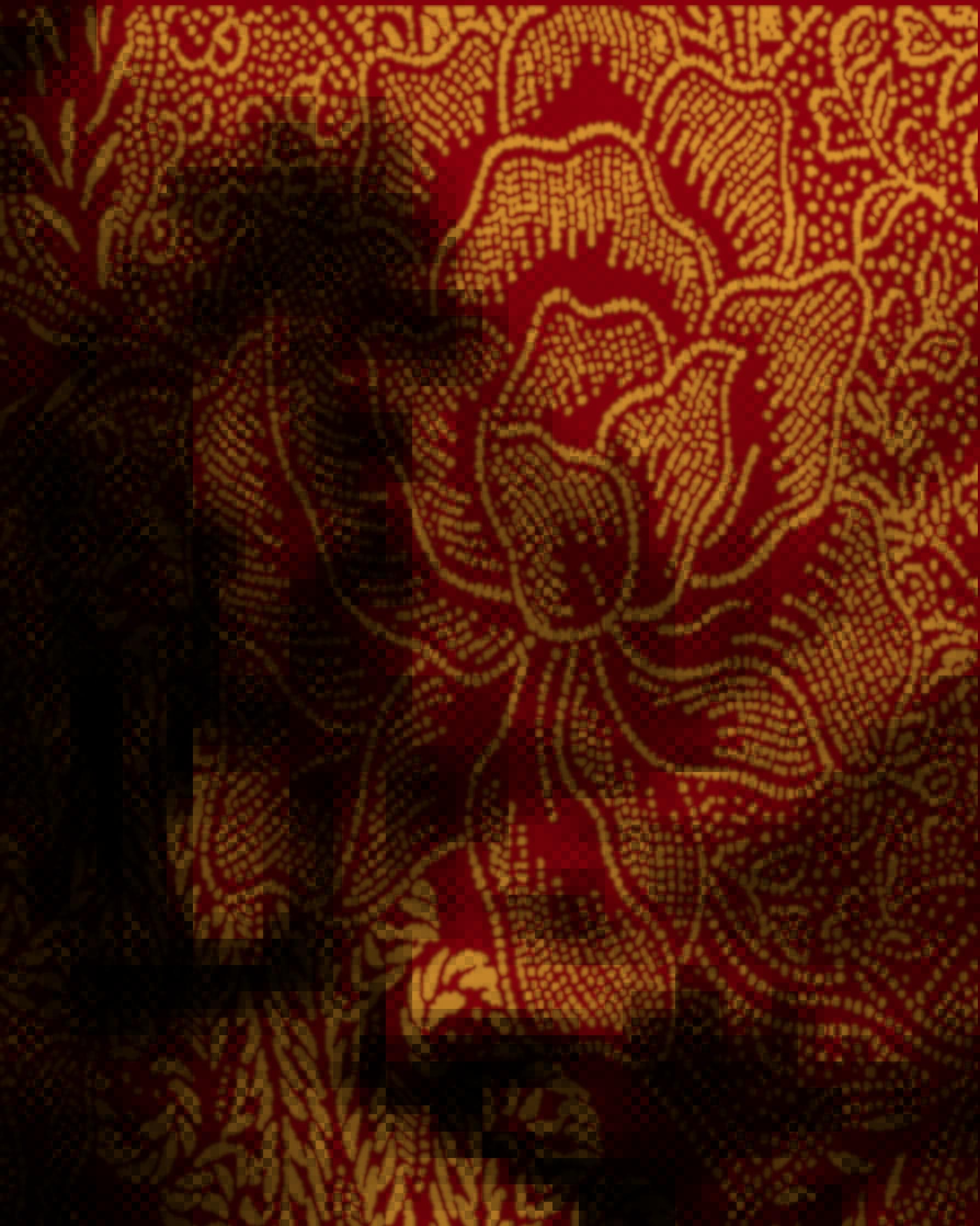 RosiePerl.artwork5_2019.png