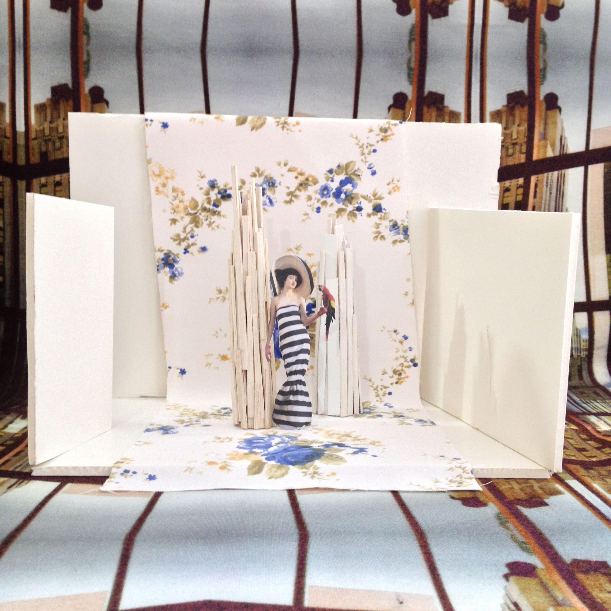 Rosie_Perl.lady1.diorama.JPG