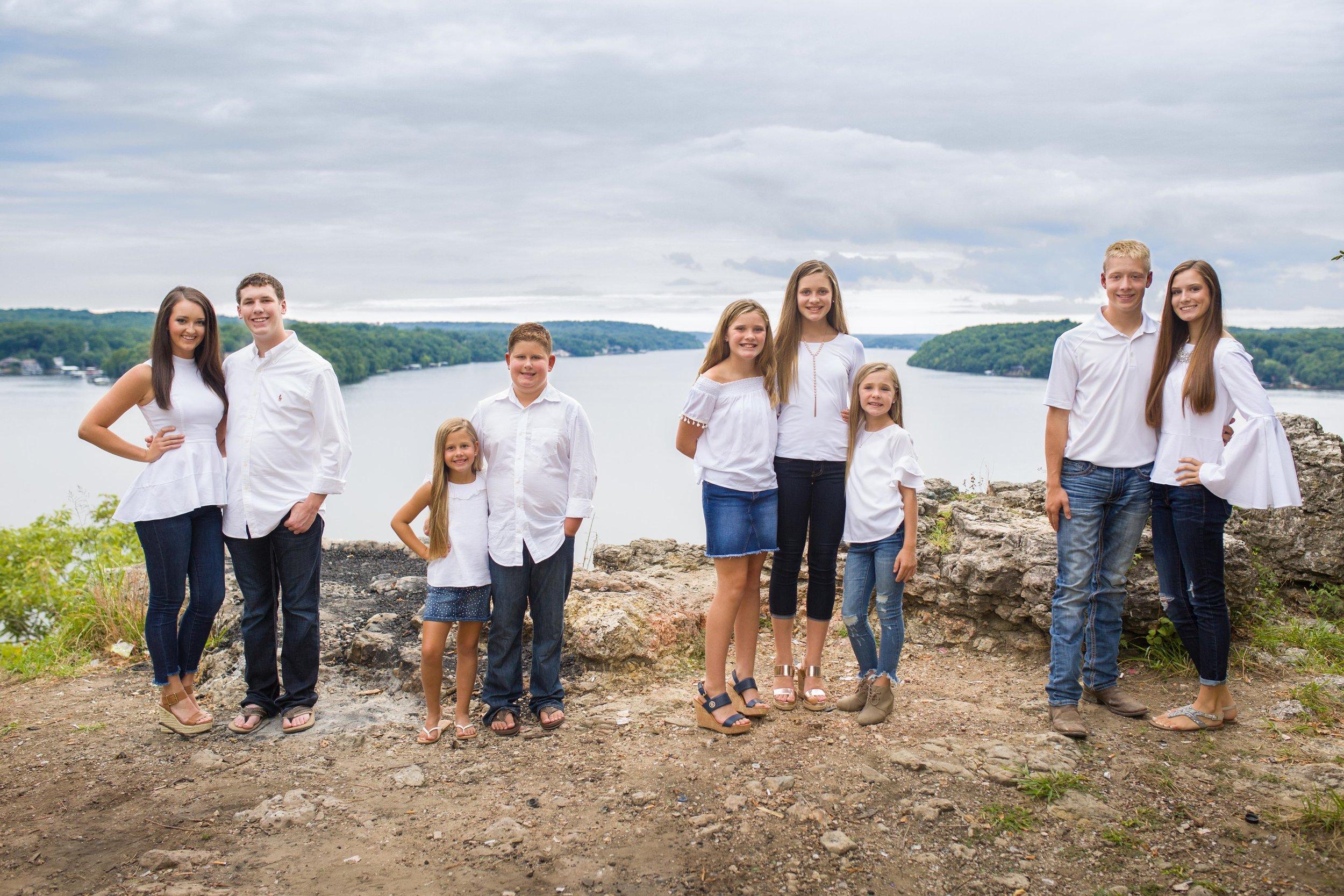 Family Photos Aug-2018-36.jpg