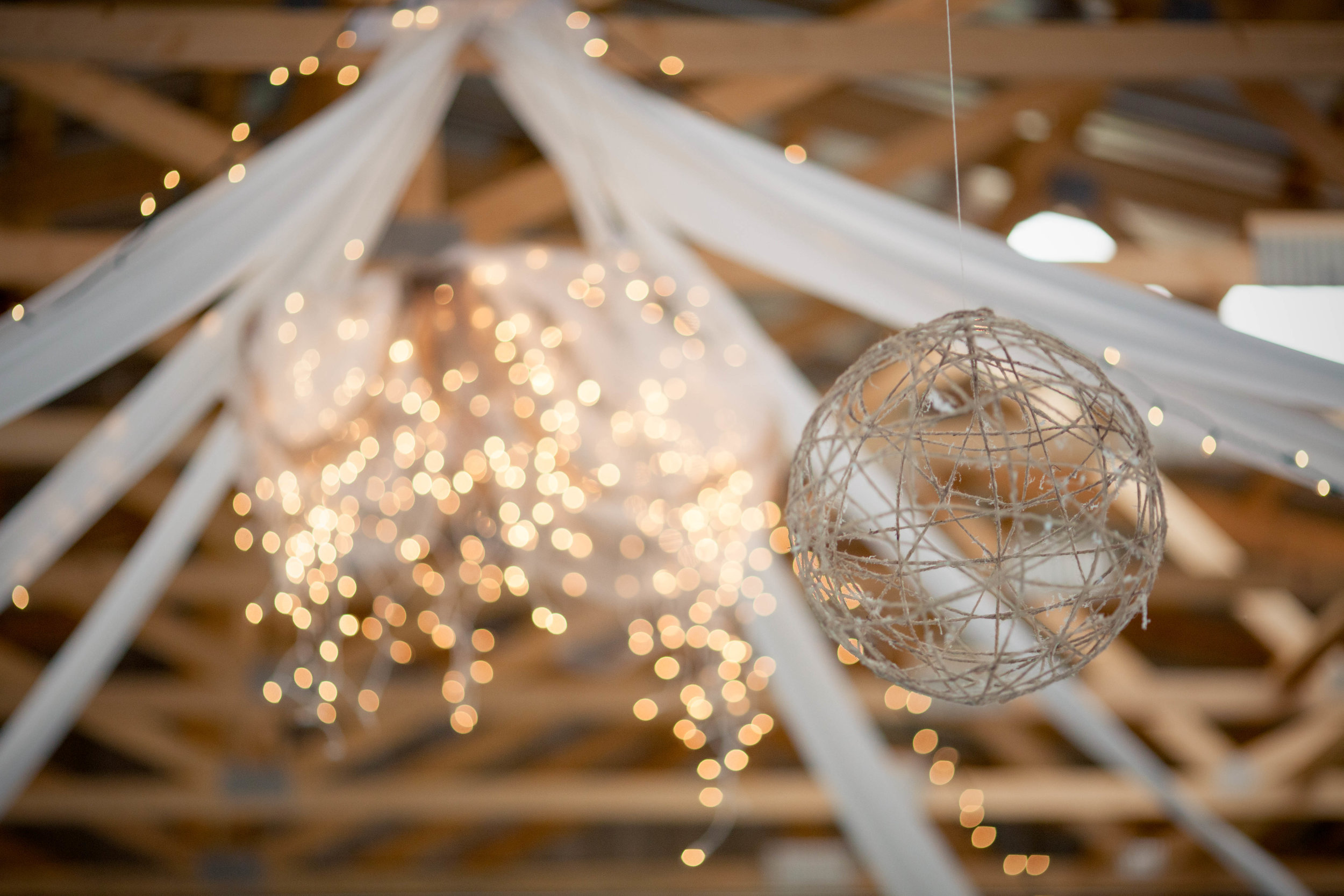 Barn Reception Details (10 of 15).jpg