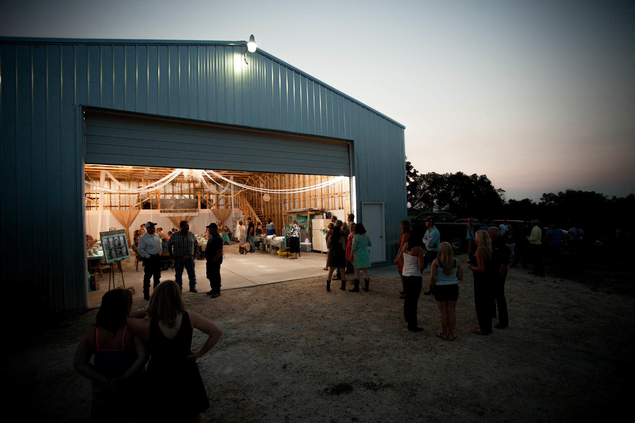 Barn Reception Candids (12 of 13).jpg