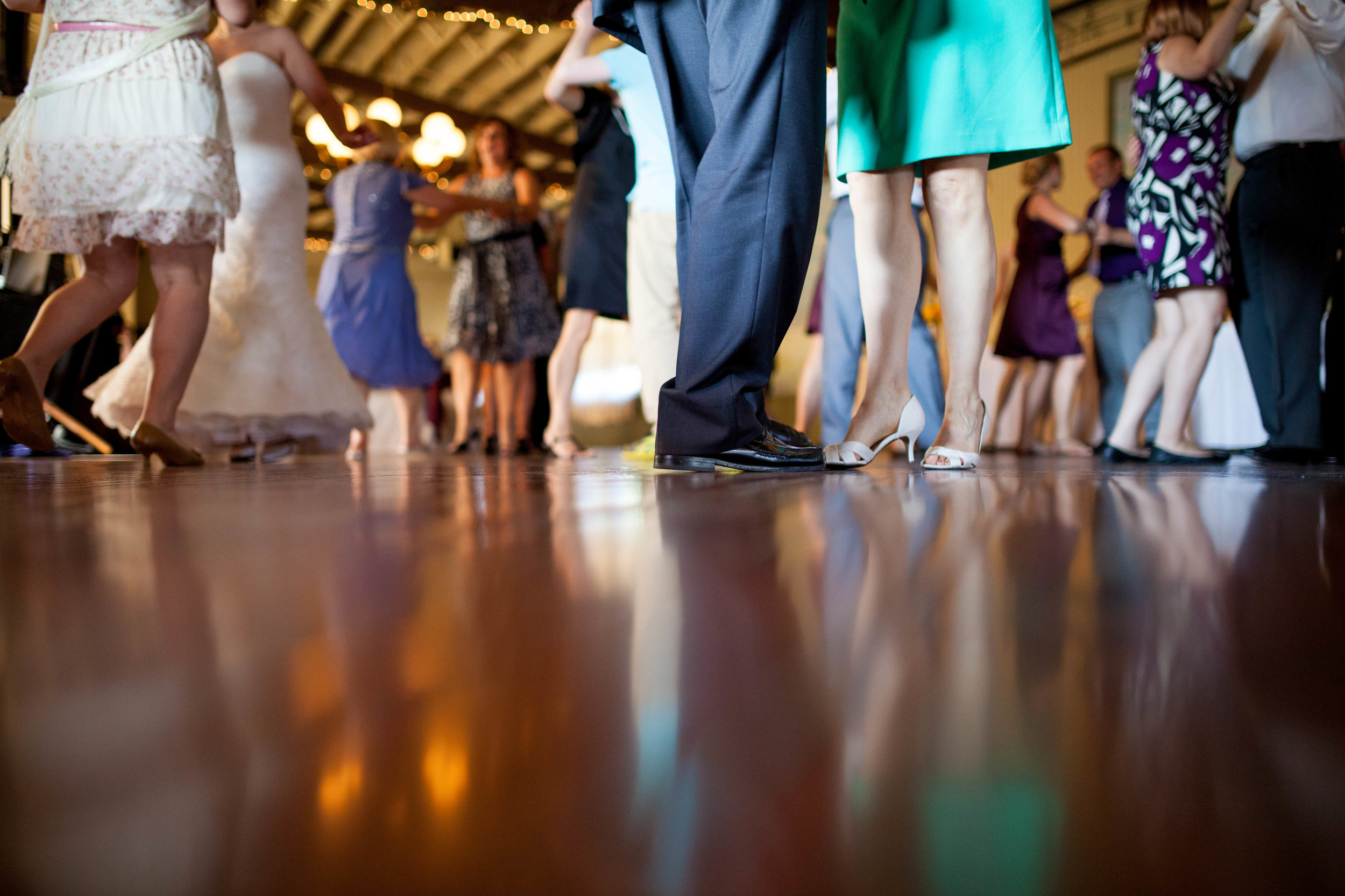 Reception Dancing (7 of 28).jpg