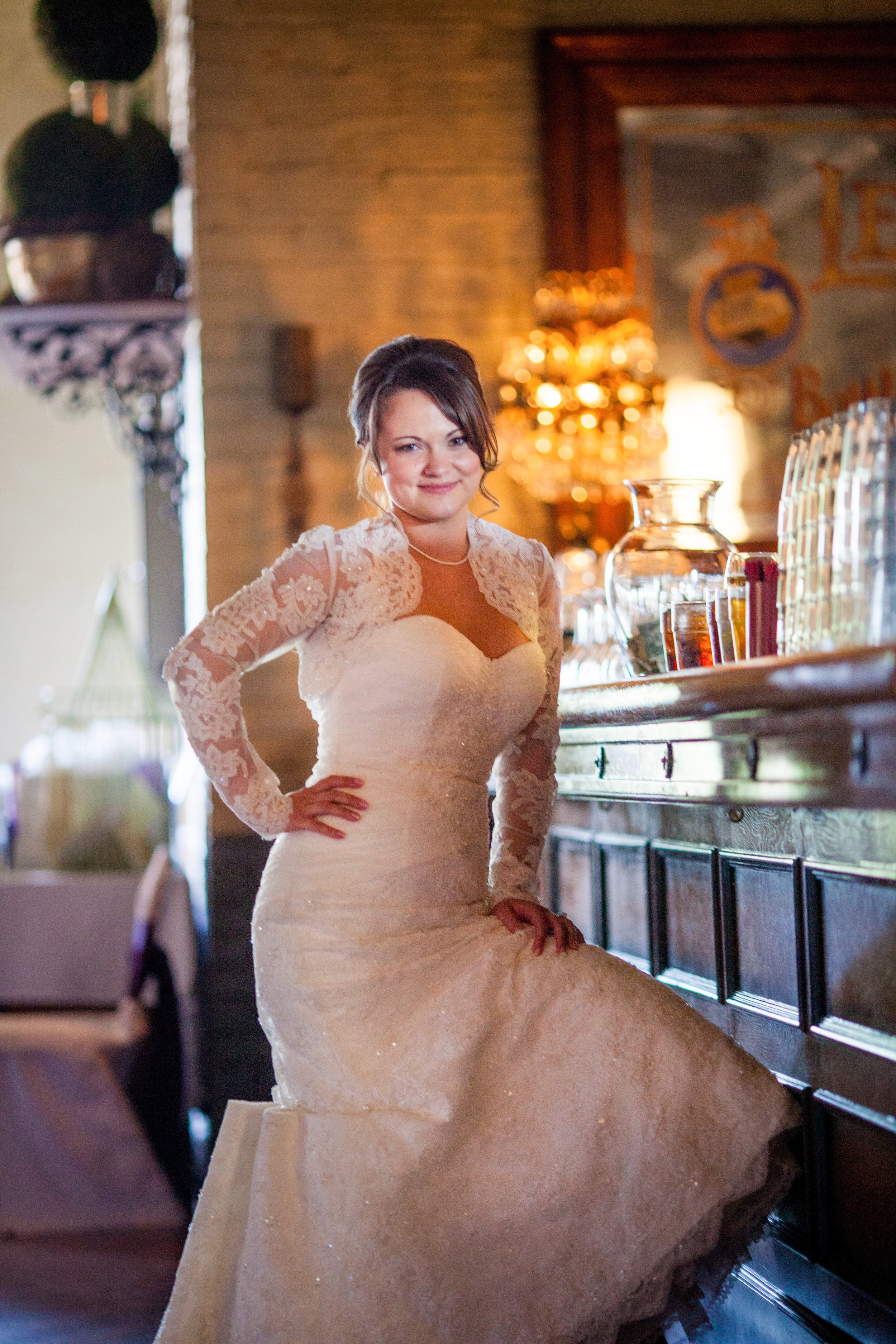 Reception Portraits (3 of 19).jpg