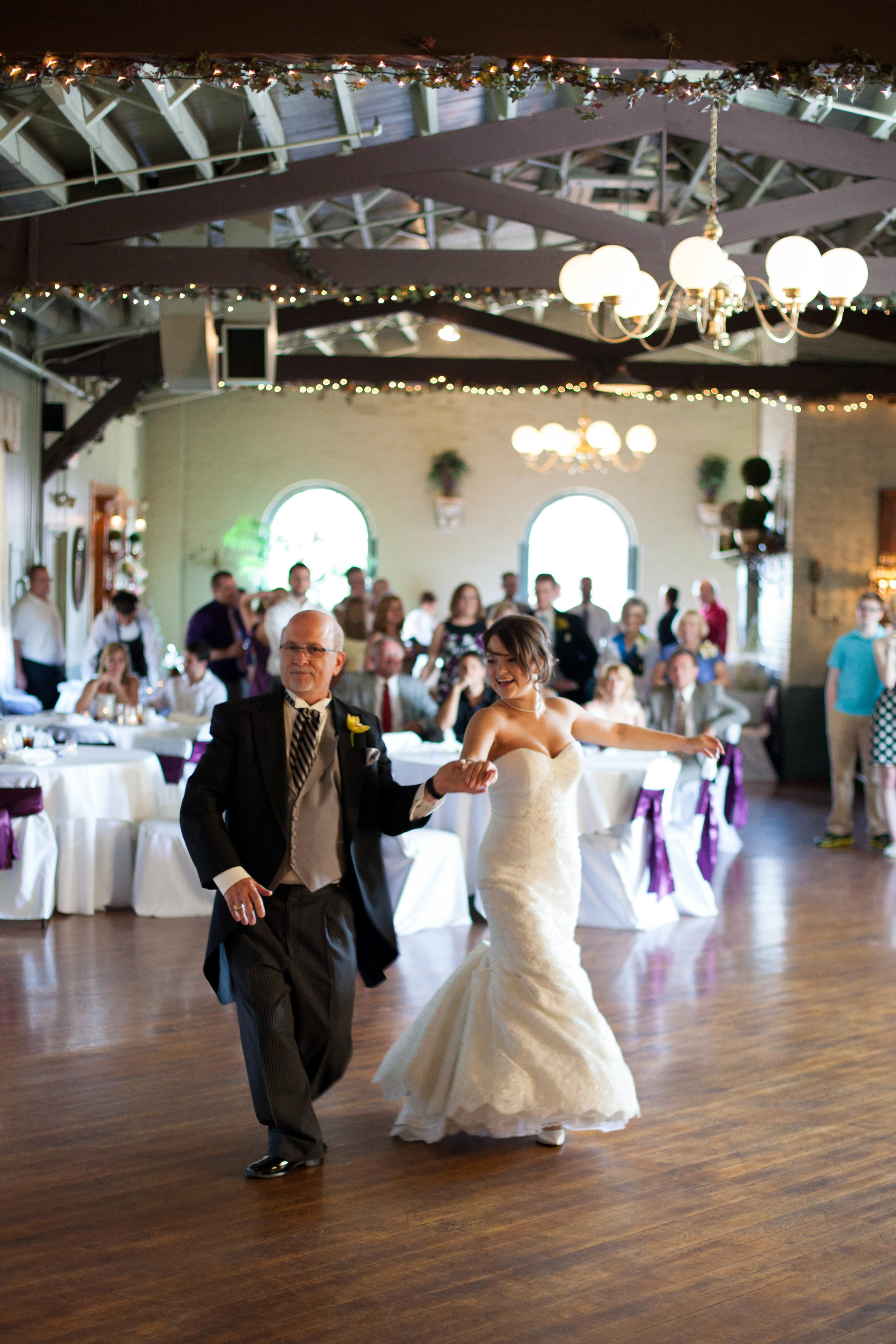 Reception Dancing Special (7 of 11).jpg