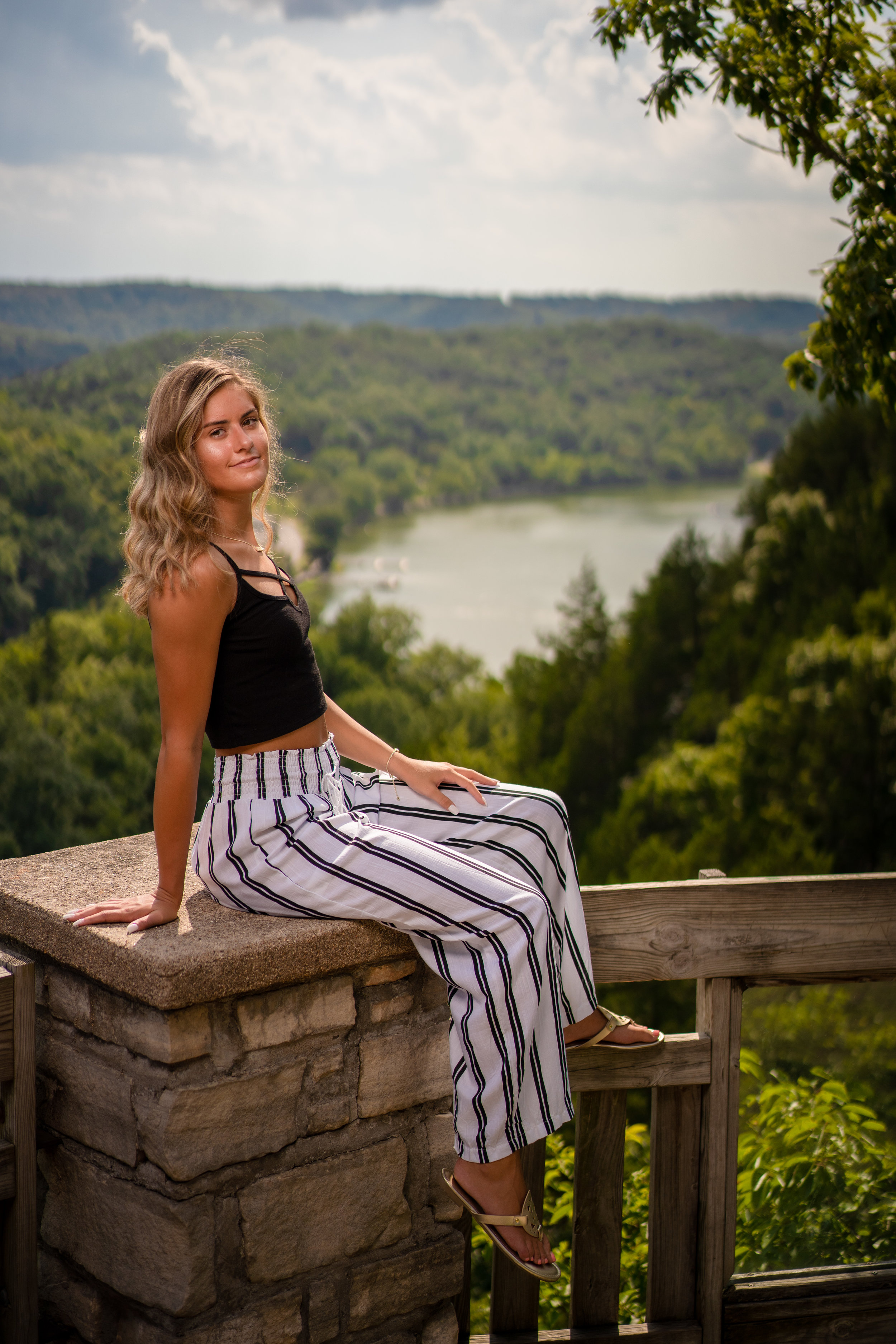 Lake of the Ozarks Photographer Contact Us