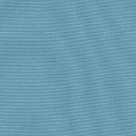 Mineral Blue SJA