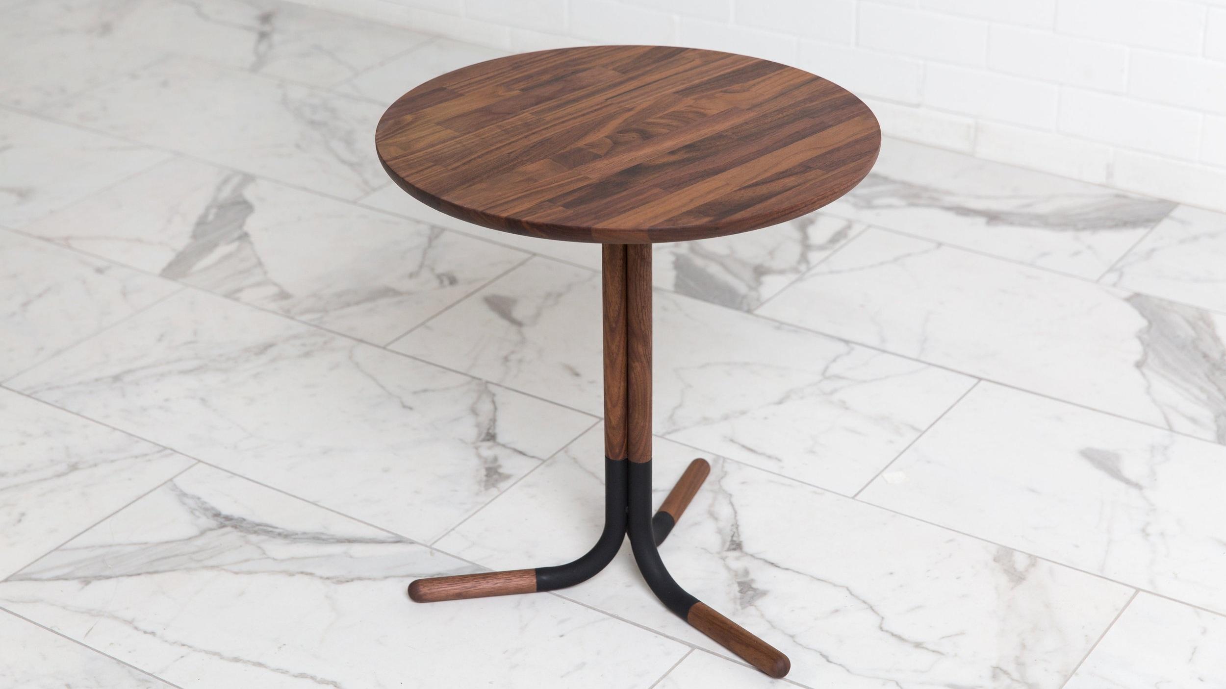 Tabor+SIde+Table.jpg