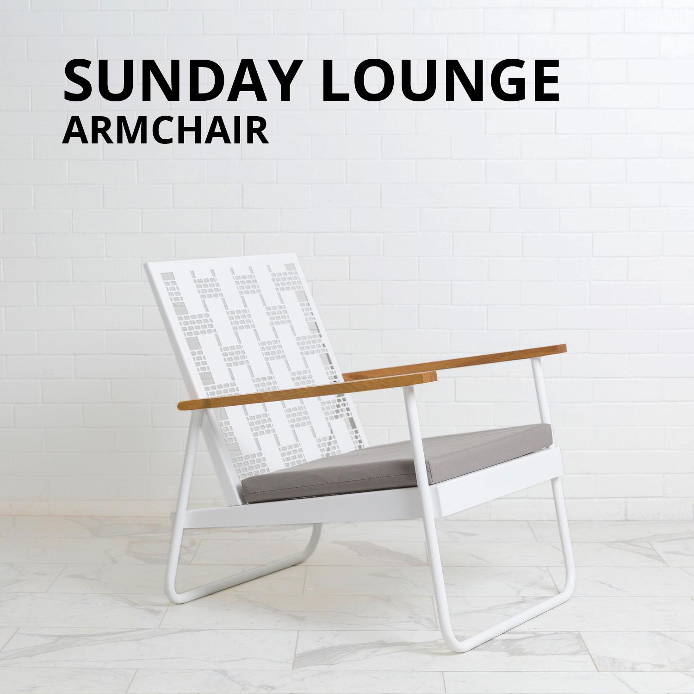 SundayArmchair_caption.jpg