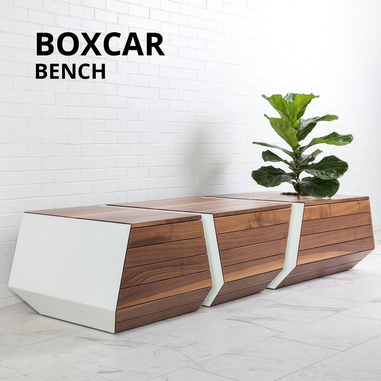 BoxcarBench_caption.jpg