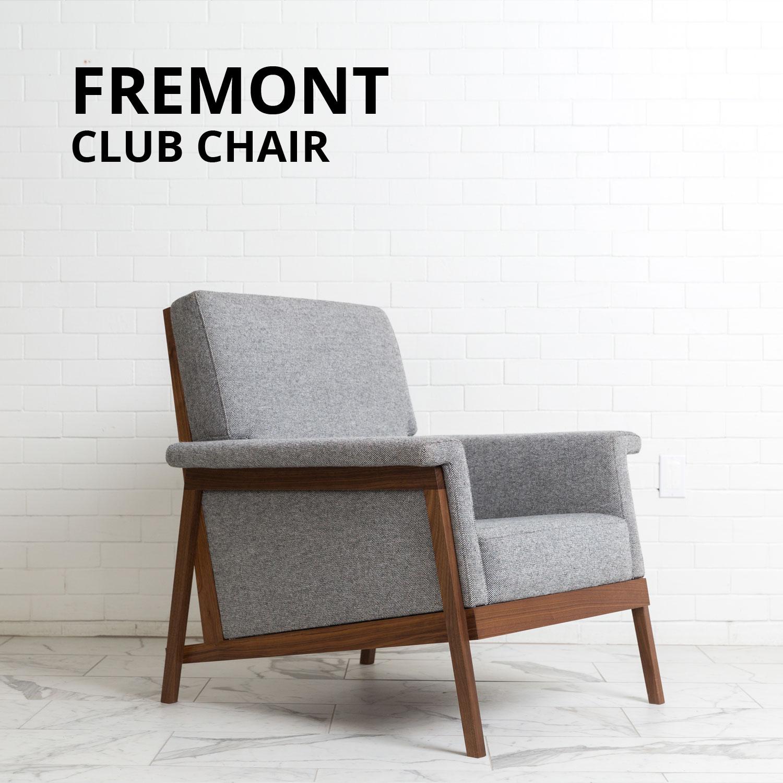 Fremont_caption.jpg