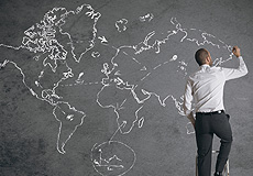 See how we can  expand your business  into booming nations outside Australia.     Find out more here >