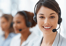 CONTACT CENTER SOLUTIONS TO  KEEP UP WITH CUSTOMER EXPECTATIONS.      FIND OUT MORE HERE >