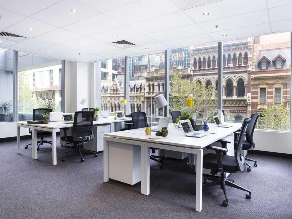 Team-Wired-Office-Interior-01.jpg