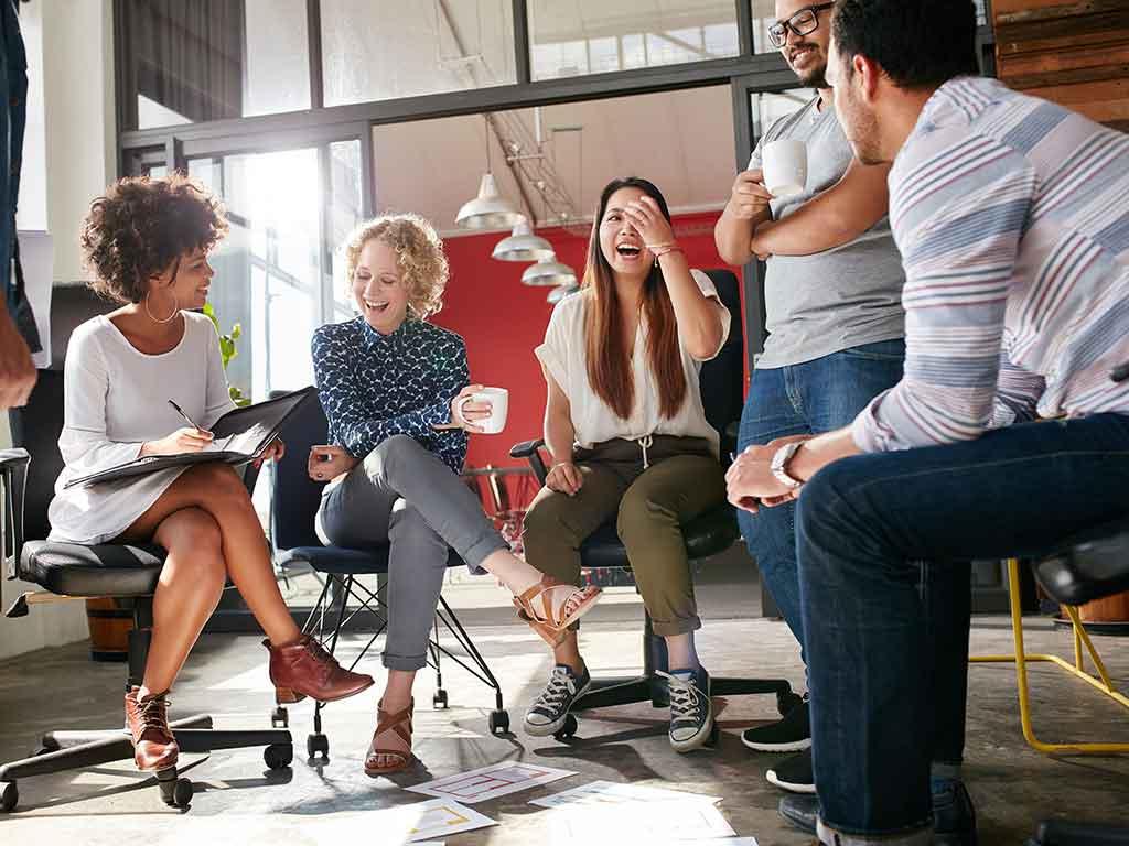 Team-Wired-Staff-Meetings-02.jpg
