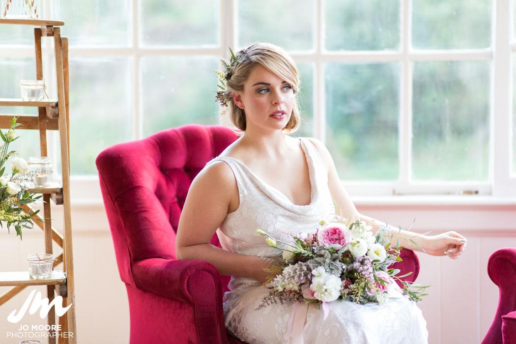 SPCA Wedding -114.jpg