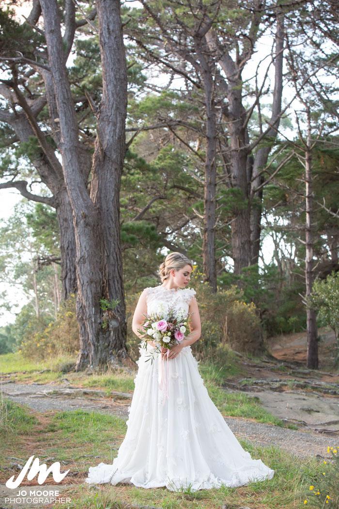 SPCA Wedding -172.jpg