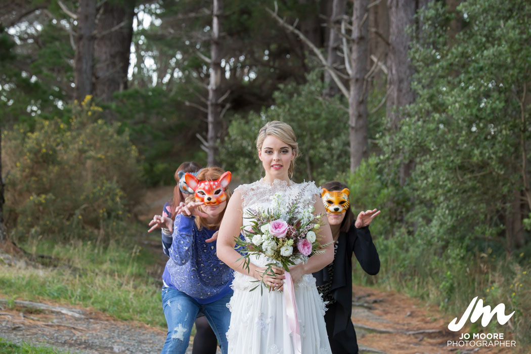 SPCA Wedding -182.jpg