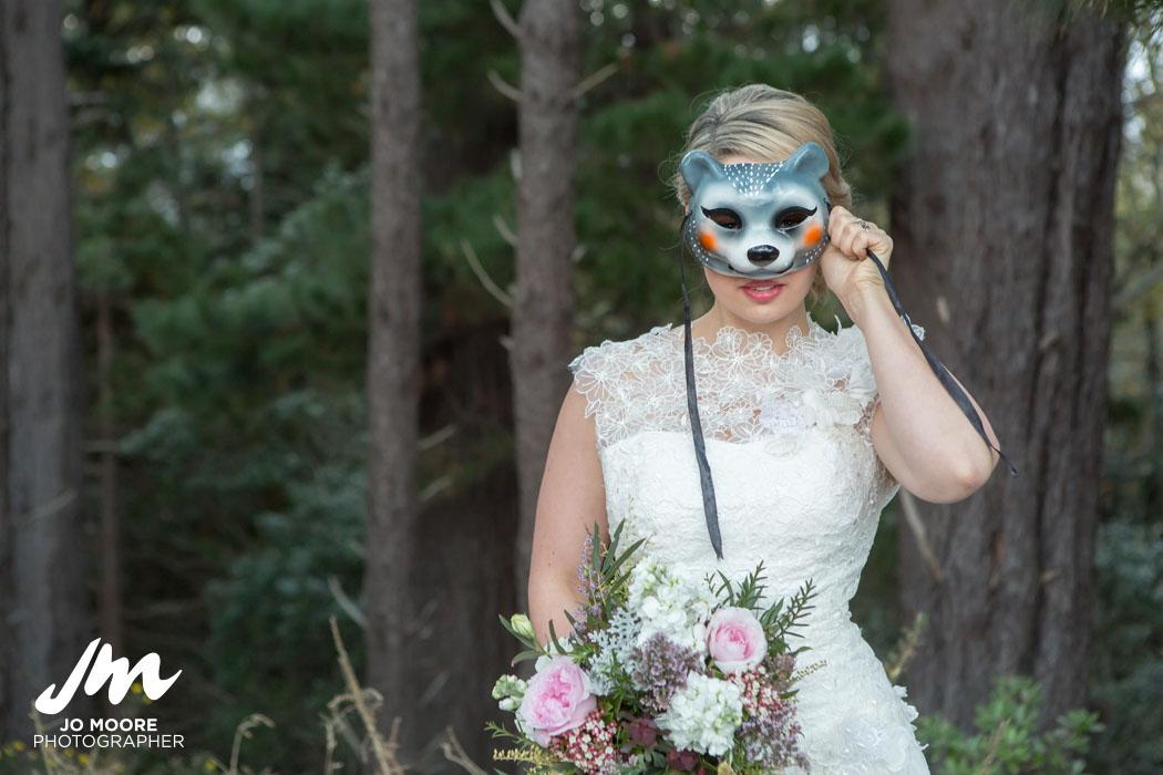SPCA Wedding -199.jpg