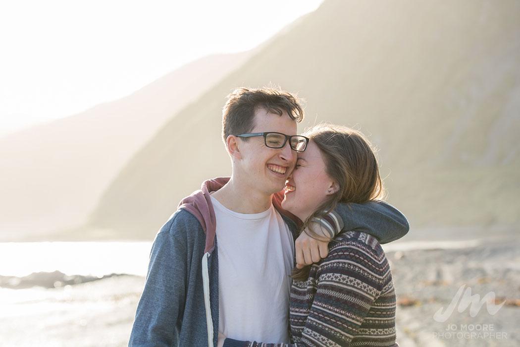 Emma and James-25.jpg