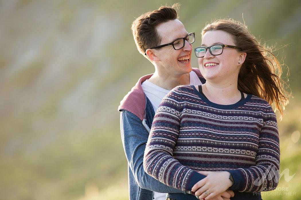 Emma and James-67.jpg