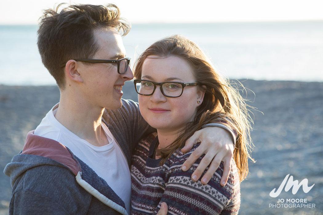 Emma and James-117.jpg