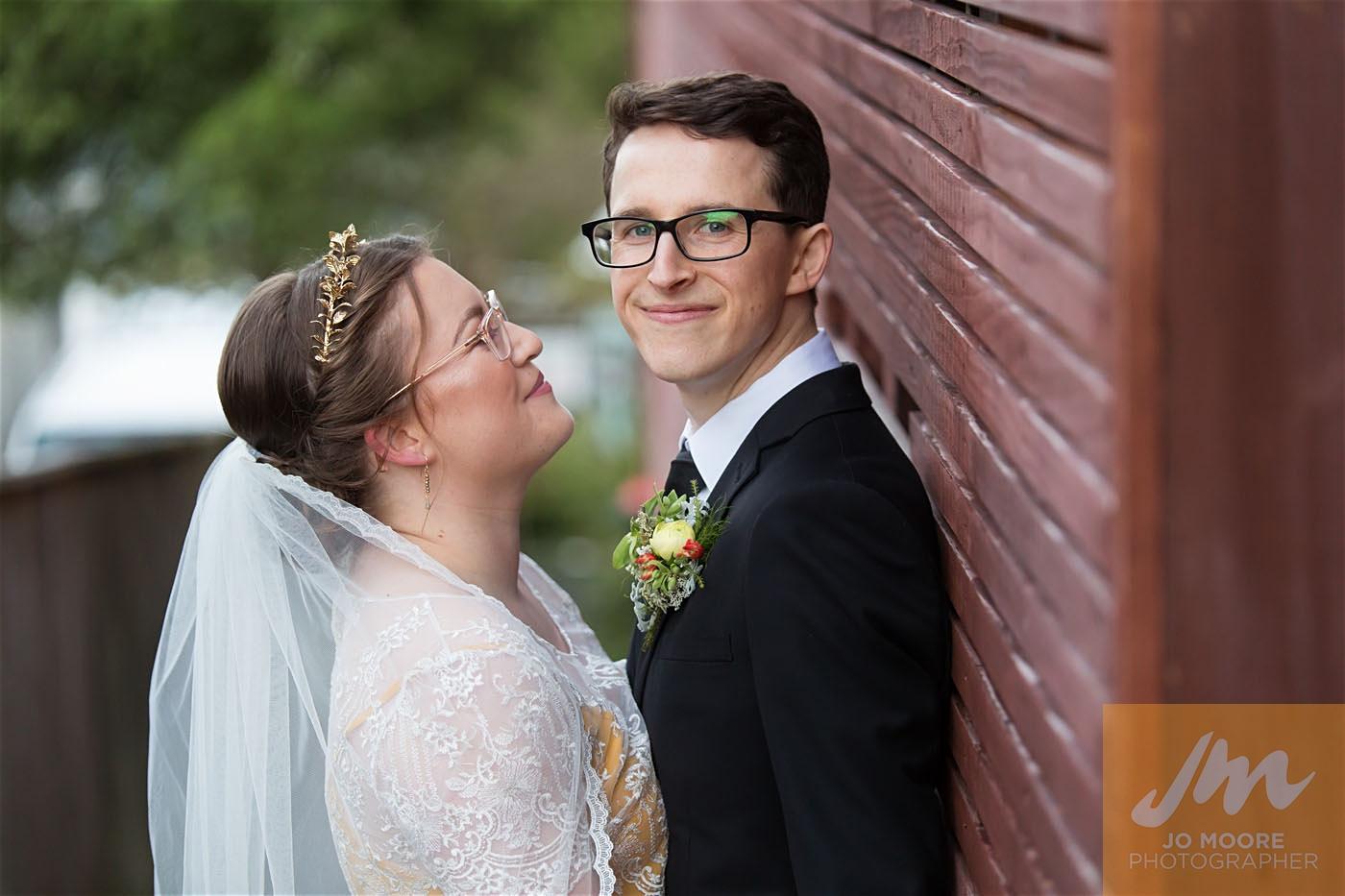 Emma and James-636.jpg