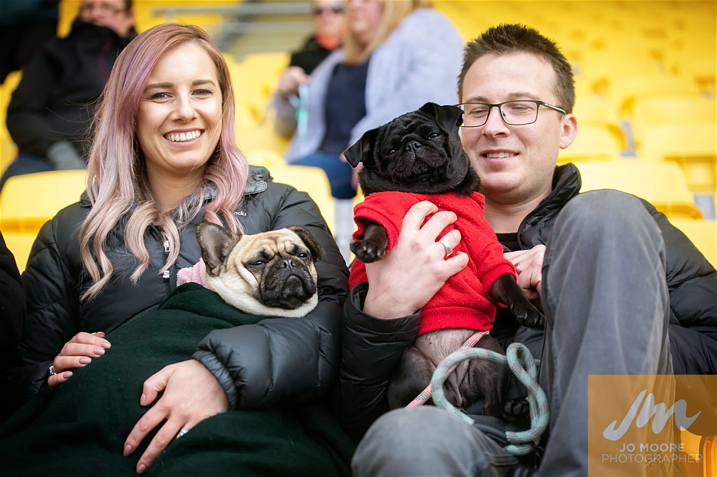 Pups in the Park-104.jpg