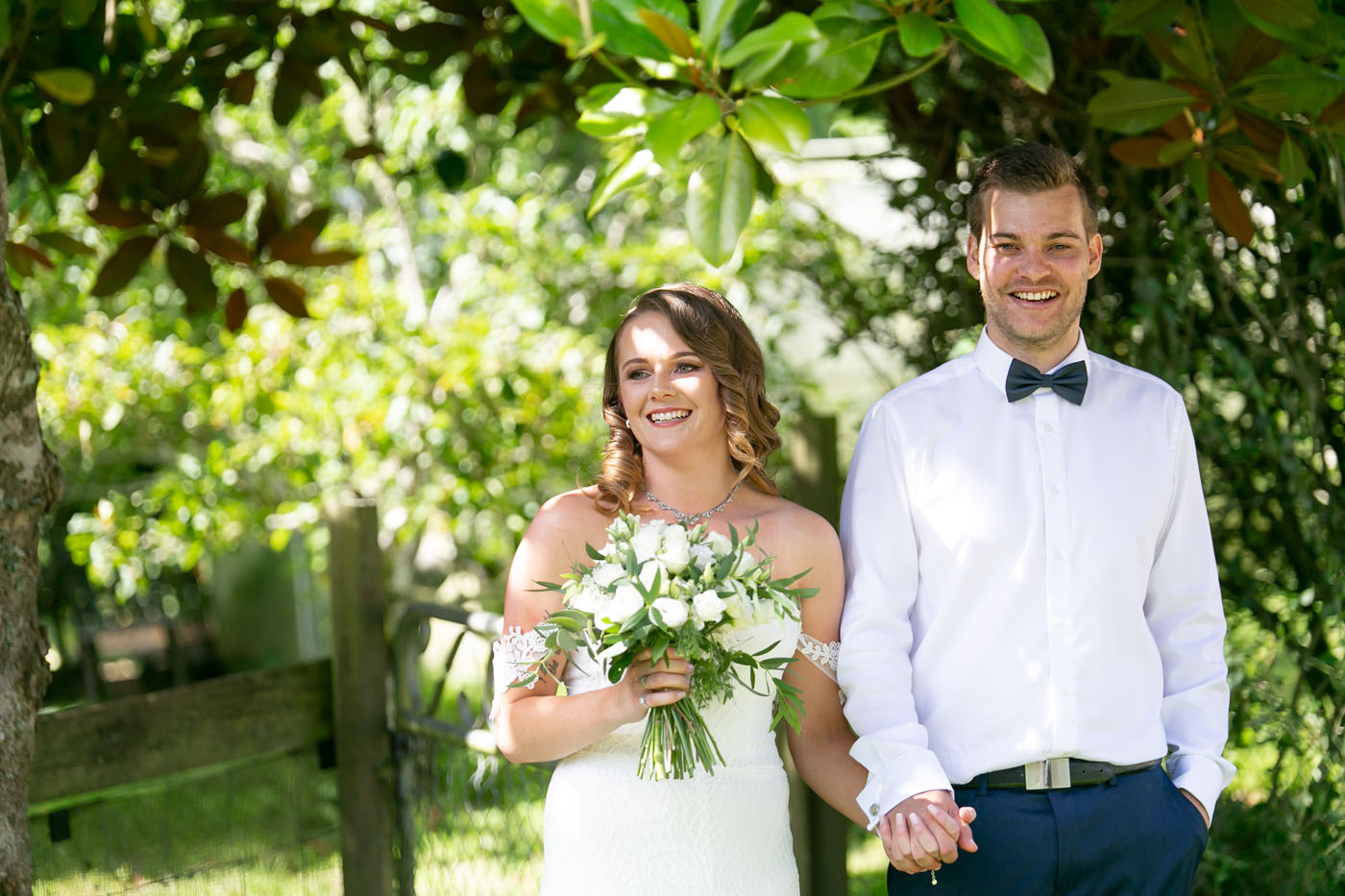 Hannah and Nick-418.jpg