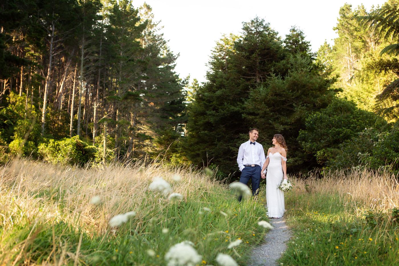 Hannah and Nick-576.jpg