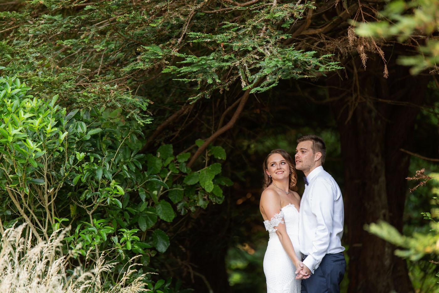 Hannah and Nick-633.jpg