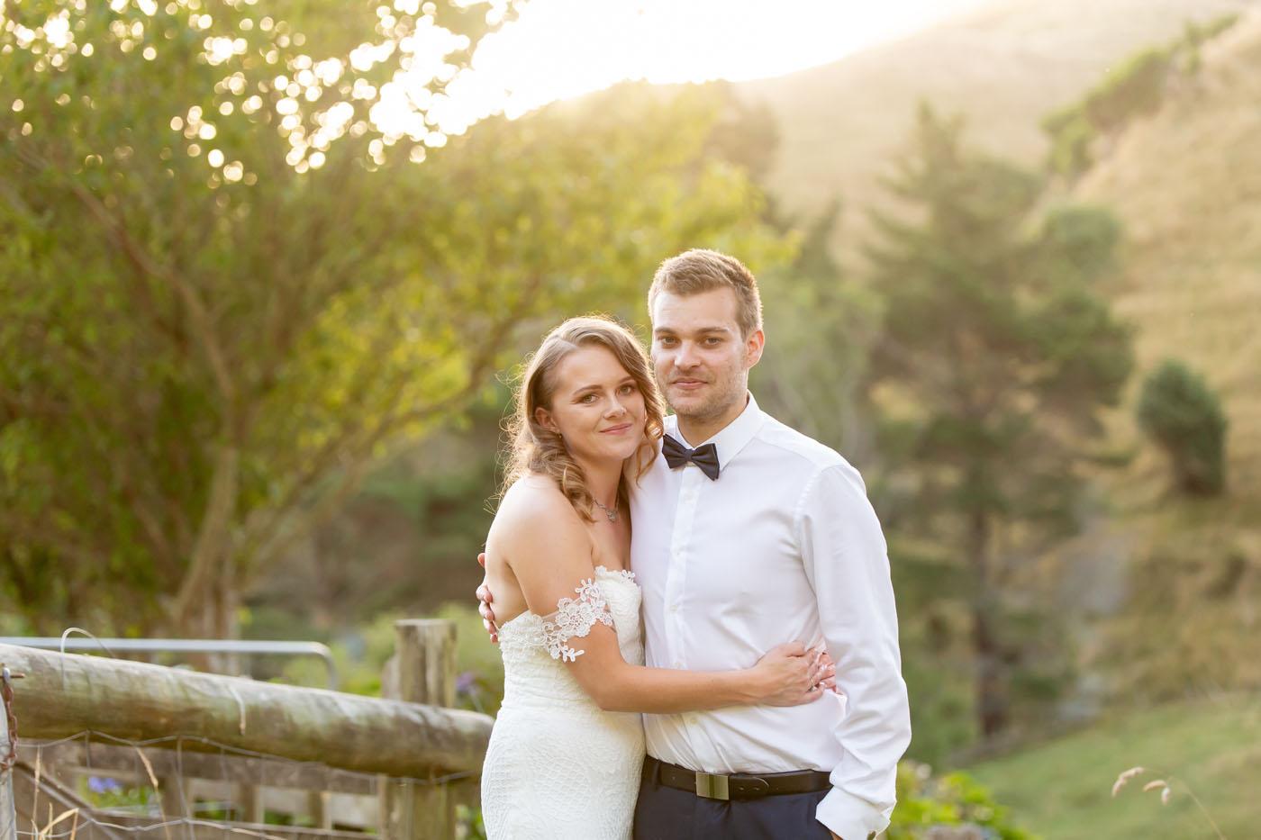Hannah and Nick-976.jpg