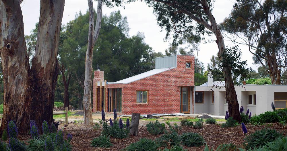 bellarine house