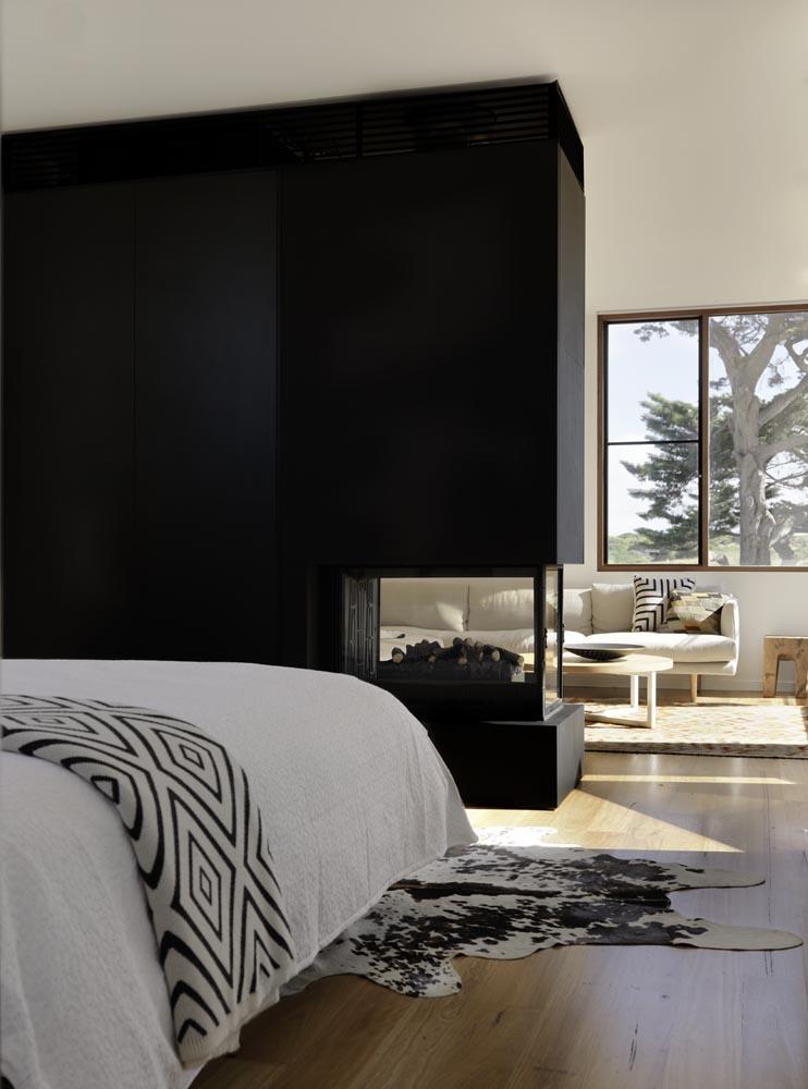 first floor bed.jpg