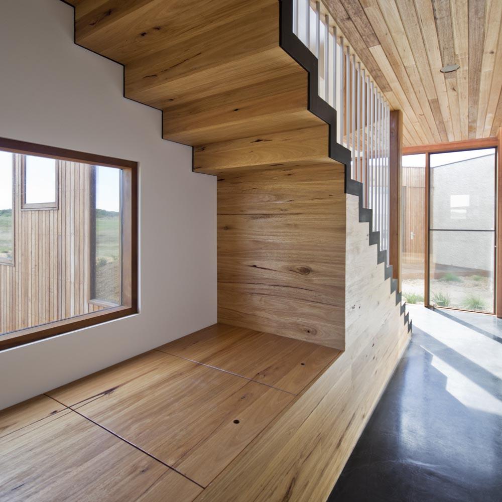 14th stair.jpg