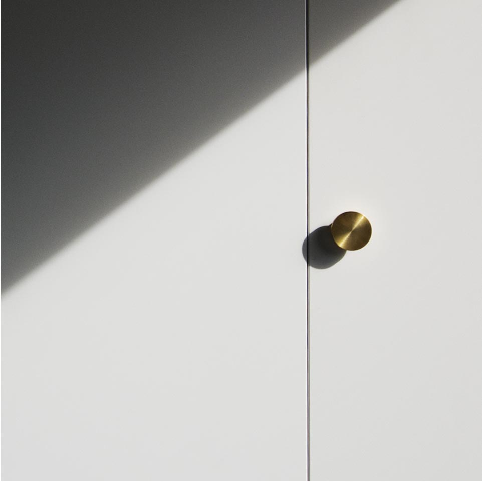 brass round shadow.jpg