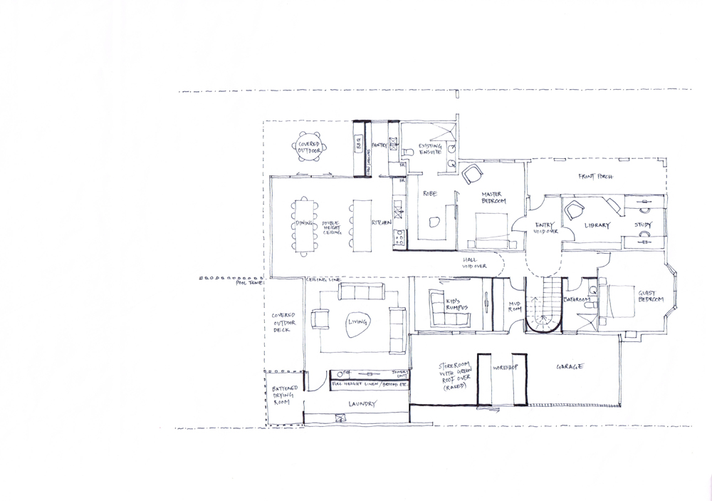 Ground Floor Plan.jpg