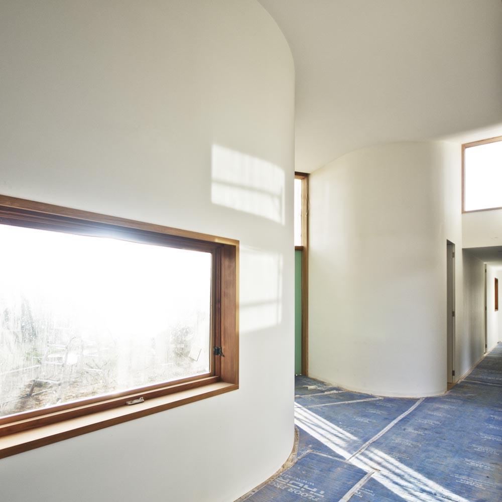 cashmore walls copy.jpg