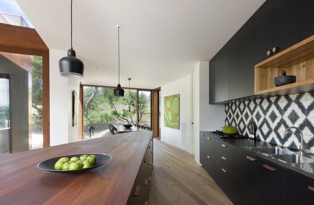 kitchen 1b_webshot.jpg