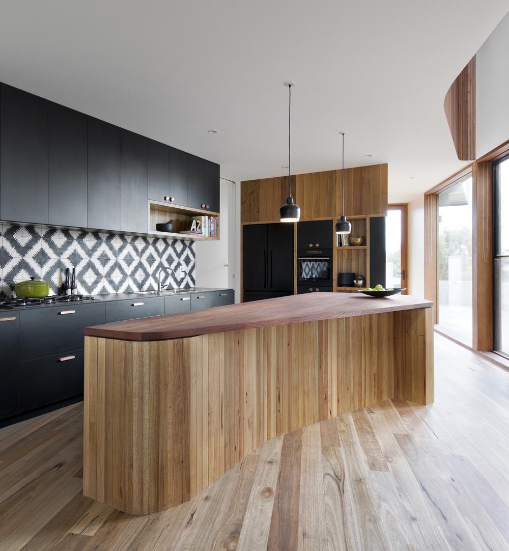 kitchen 2b_webshot.jpg
