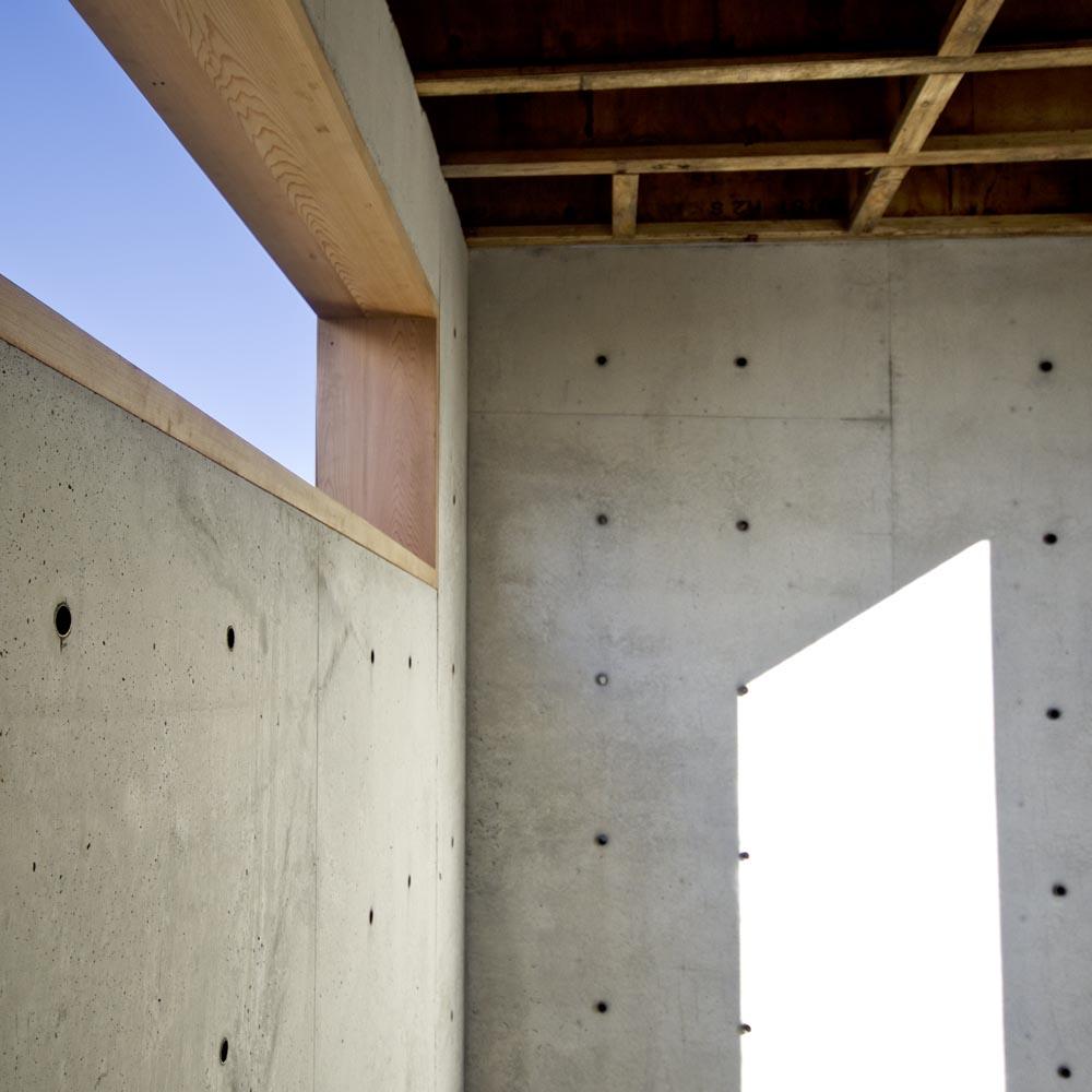 torquay_concrete.jpg