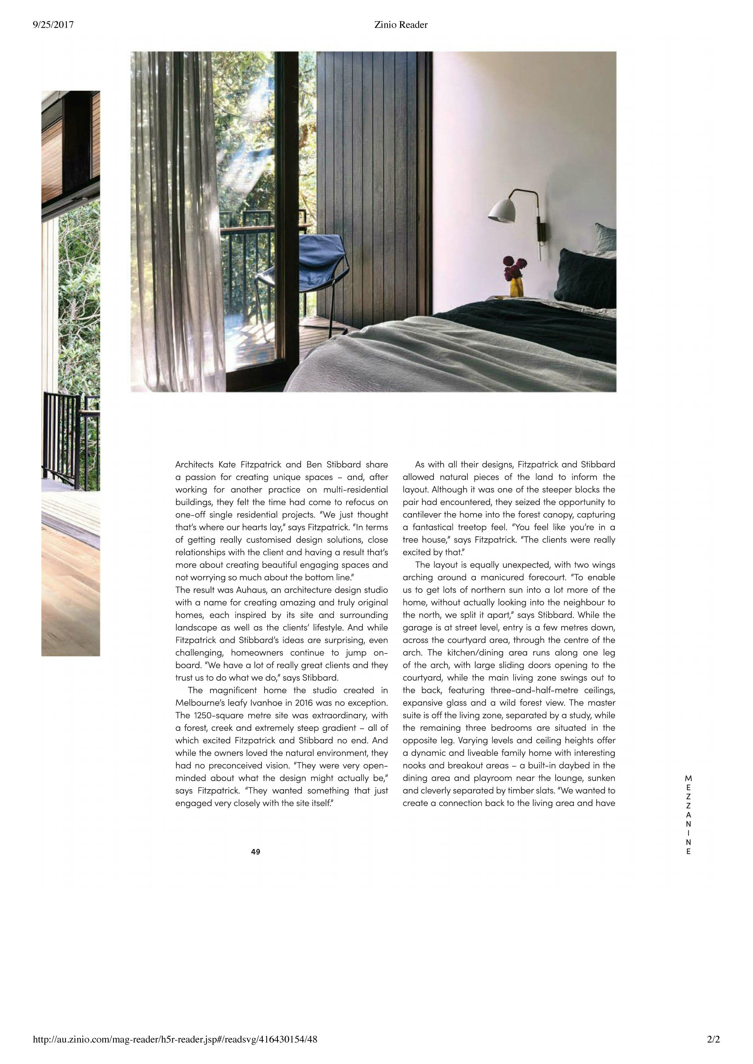Zinio Reader pg4.jpg
